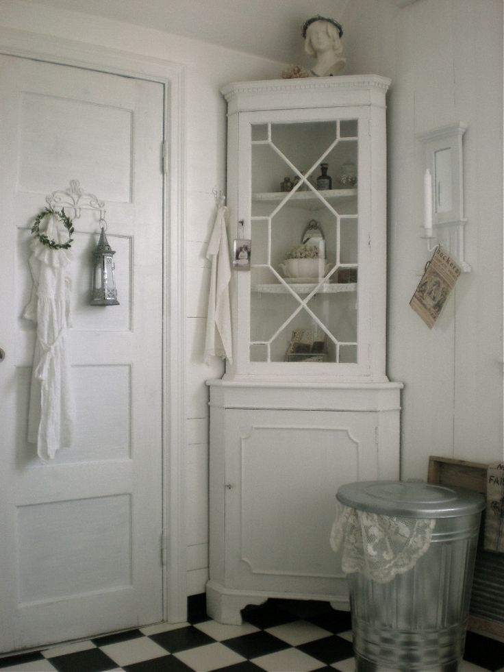 Bathroom Cabinets Shabby Chic 220 best shabby chic style images on pinterest | home, live and