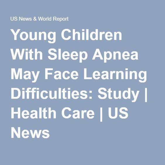 Sleep Study | Johns Hopkins Medicine