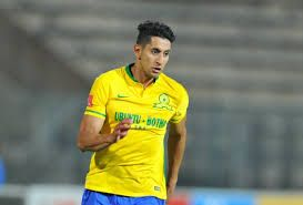 Sundowns a force reckon with   Sundowns continued last night with their habit of picking up three points and spanking anything in front of them.  Leonardo Castro Khama Billiat and Keagan Dolly (christened CBD) once again inspired the Brazilians as they keep moving closer to claiming the Holy Grail that is the Absa Premiership.  Nothing could save Pirates who were chasing shadows while Sundowns schooled them. Sundowns on the other hand had plenty of style with the CBD combination dazzling…
