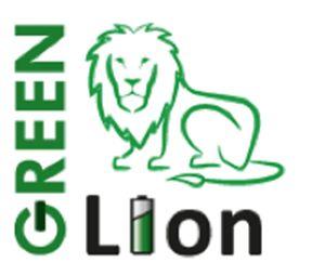 GREENLION Η νανοτεχνολογία αρωγός της βιώσιμης ενέργειας - http://iguru.gr/2014/03/27/about-greenlion/