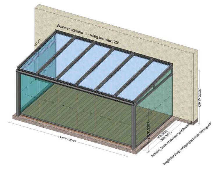 Was Kostet Ein Wintergartenanbau Hausrenovierung Ein