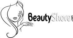 """...Fiorellina84...: Collaborazione """"BeautyShore"""" & """"Stockmakeup"""": Smal..."""