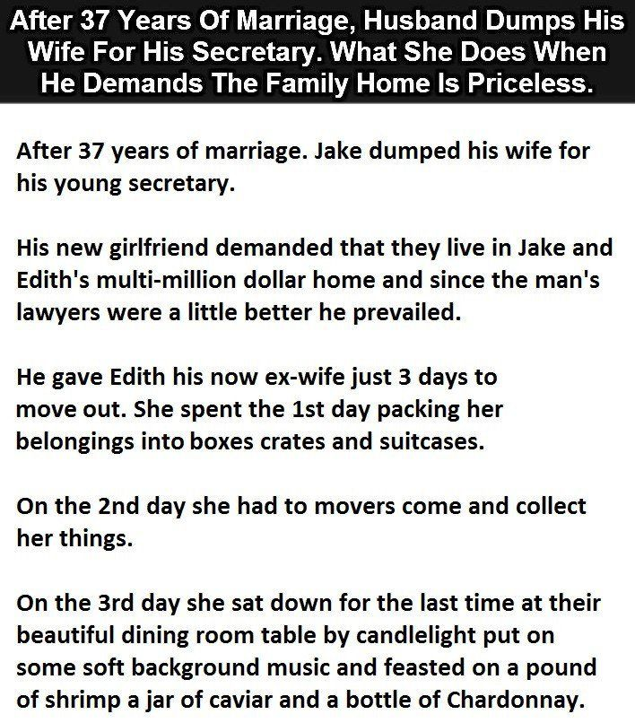 Cheating Husband Meme Funny : Best things that make me laugh images on pinterest
