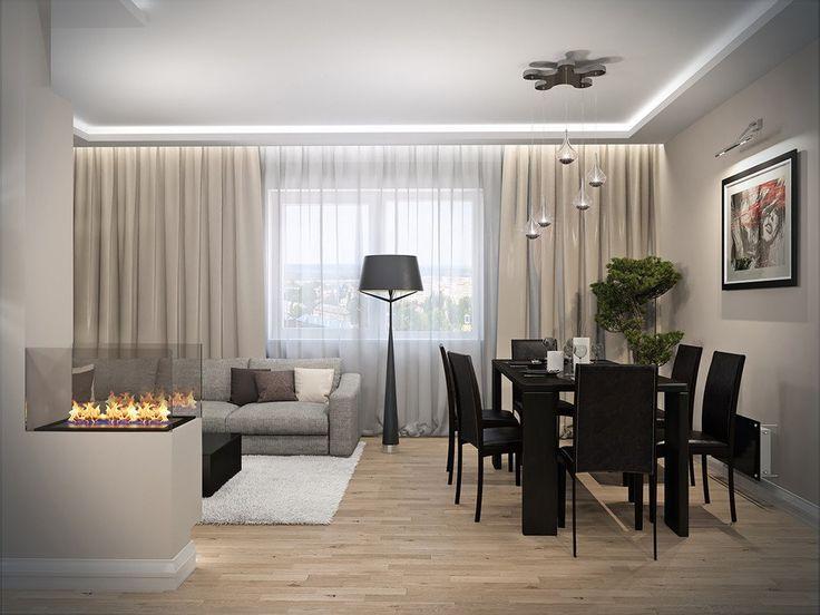 Az új építésű, modern otthonok világához jól illik az Art Nouveau stílust jellemző könnyedség, kifinomultság és funkcionalitás. Ezt a hármasságot...