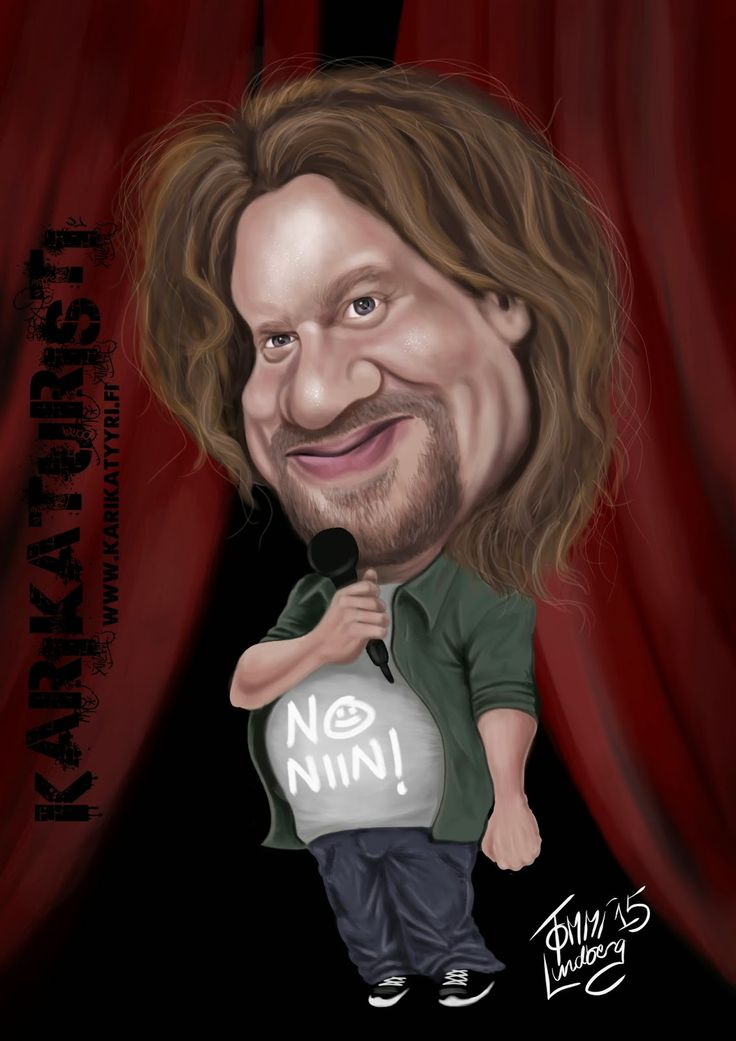 1000+ images about Caricatures on Pinterest | The o'jays, Mike d'antoni and Marilyn monroe