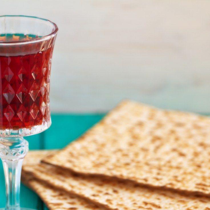 The Best Kosher Wines