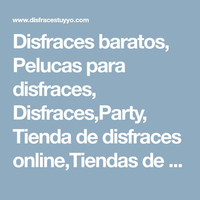 Disfraces baratos, Pelucas para disfraces, Disfraces,Party, Tienda de disfraces online,Tiendas de disfraces Madrid, MUÑECOS DE GOMA, Pelucas para Disfraz,Venta online de Disfraces, Disfraces, Disfraces Madrid