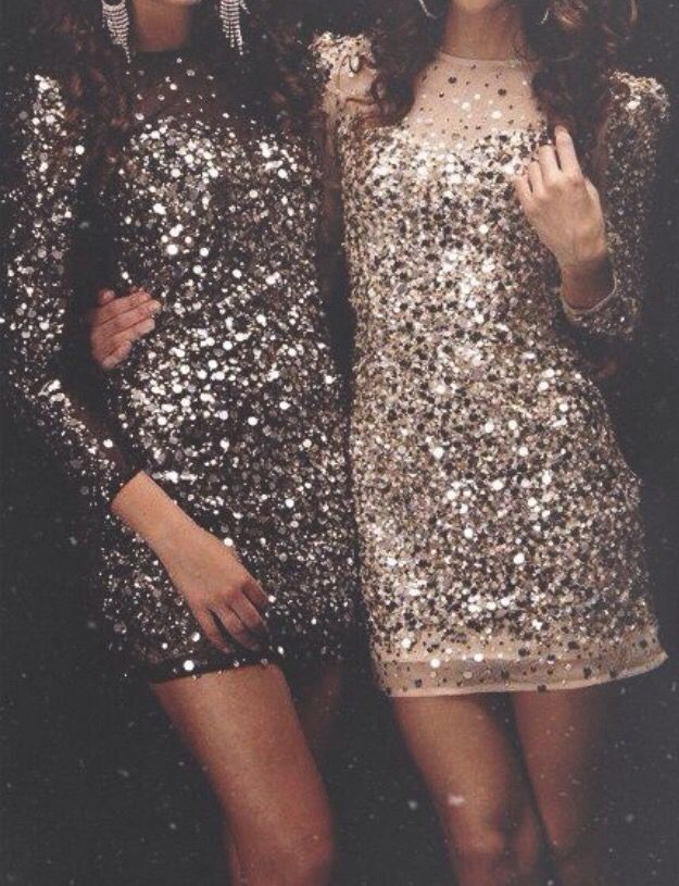 sequin party dresses.                                                                                                                                                                                 More