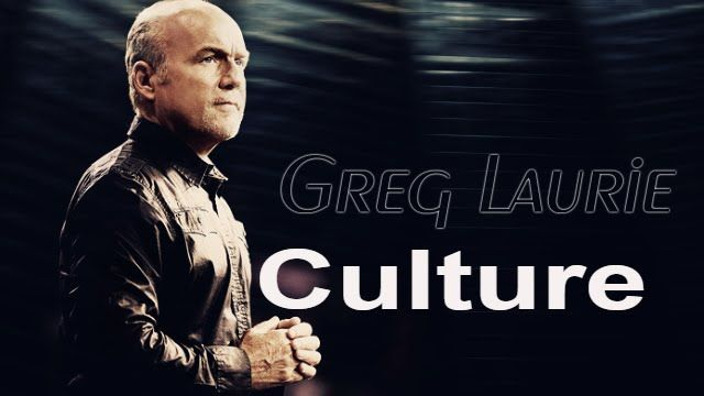 |The Harvest Of Pastor Greg Laurie Sermons 2015| Chaos Culture And Christ