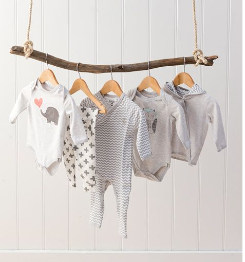 Shop Baby | Cotton On