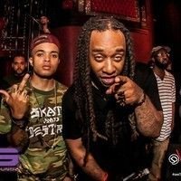 Ty Dollar Sign - Put This Thang On Ya (DJ Mustard) - Retwist by The Hype Show on SoundCloud