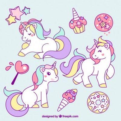unicorn çizimi ile ilgili görsel sonucu