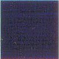 Pebeo Huile d'Art Yağlı Boya 116 Prussian Blue