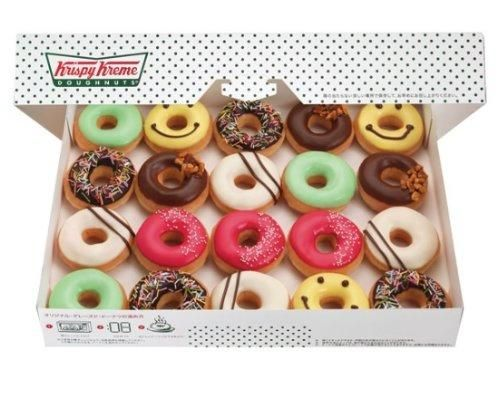 Craving something sweet? SERVPRO of Chico/Lake Almanor has got you covered!  In honor of #NationalDonutDay  SERVPRO of Chico/Lake Almanor is giving away a $25- gift card to Krispy Kreme Doughnuts! The rules to this contest are simple. Just REACT (❤️), SHARE this post and COMMENT a photo of the fun from the recent Chico Silver Dollar Fair! On our SERVPRO of Chico/Lake Almanor Facebook Page! The contest will end and the winner will be announced on Monday June 5th!
