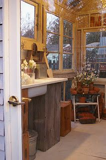Garden Sheds Very 8 best garden shed ideas images on pinterest | garden sheds