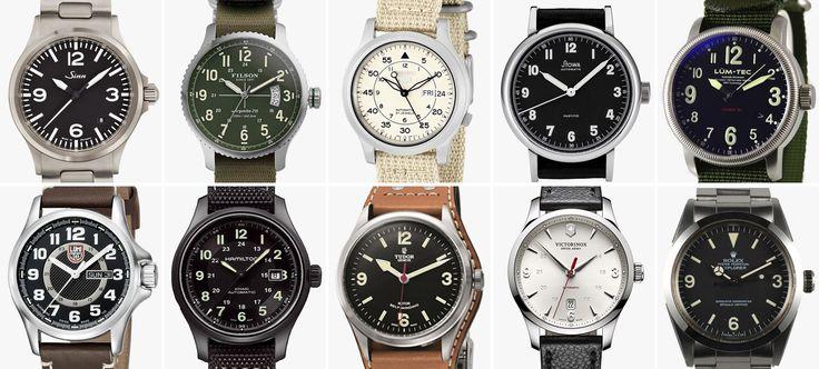 field-watches-gear-patrol-1440
