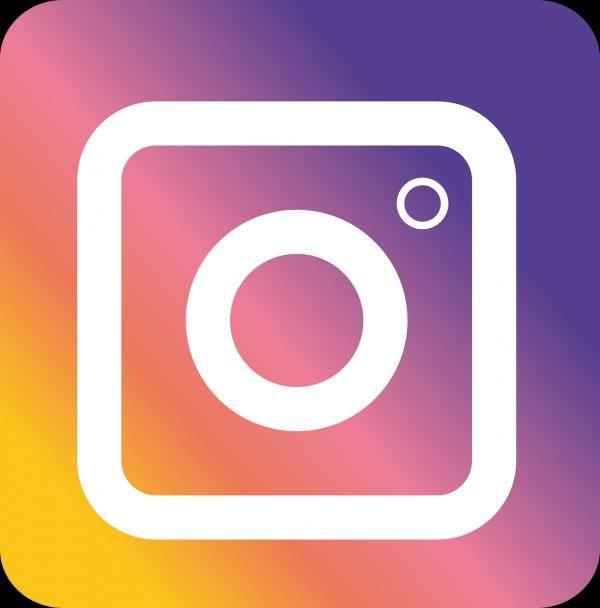 6 Maneiras Simples E Possiveis Para Hackear Instagram Em 2020