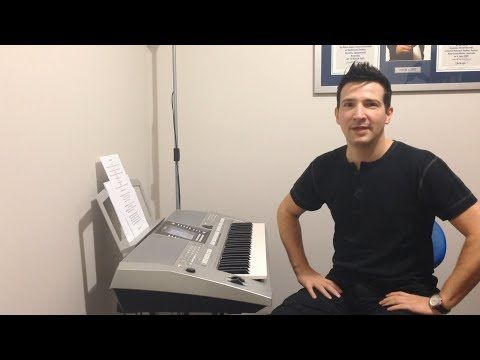 Whistle Register and Vocal Tips (2 of 2) - Adam Lopez - YouTube