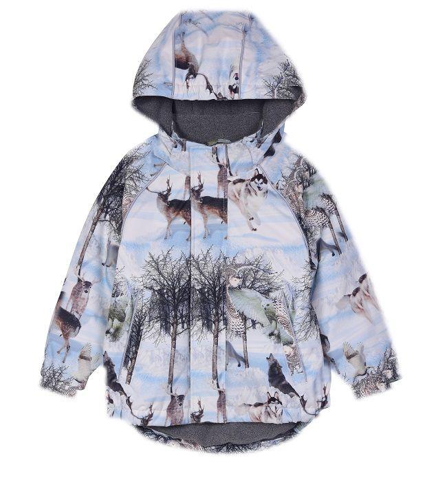 25 милые и стильные наряды для детей в магазинах в этом сезоне | Южный Уэльс Evening Post