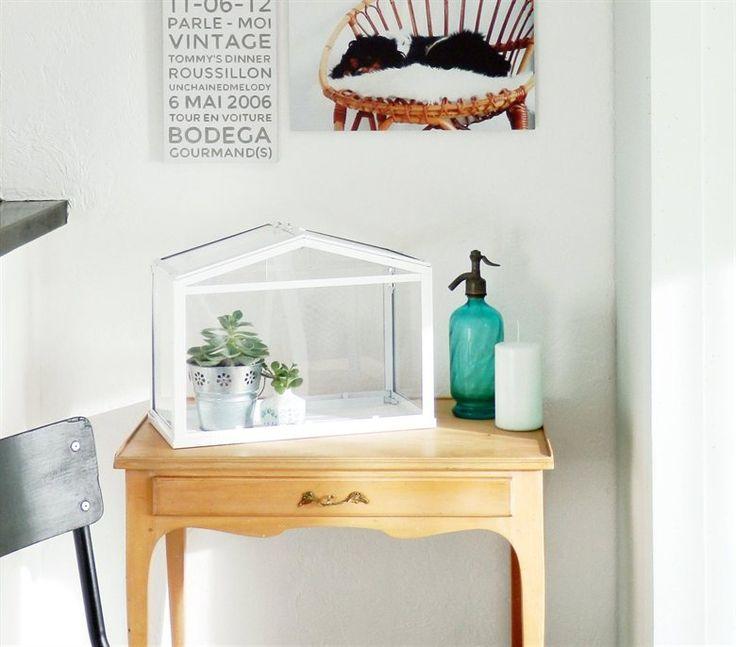 les 7 meilleures images du tableau ik a socker sur pinterest d tournement de meubles ikea. Black Bedroom Furniture Sets. Home Design Ideas