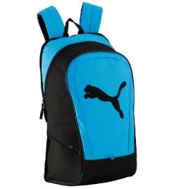 Puma Big Cat Backpack