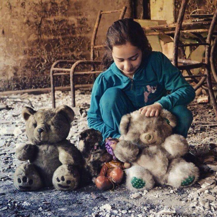 139 best images about Children in war-Syria on Pinterest ...