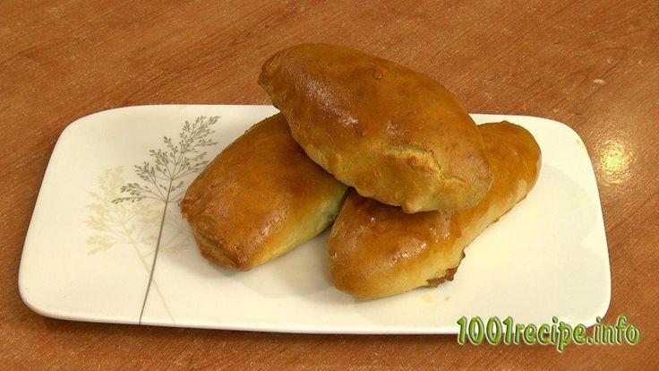 Recipe-Kutap | Sandwiches