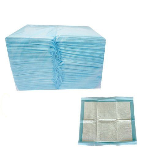 Pet Pee Training Pads -- Details can be found by clicking on the image.