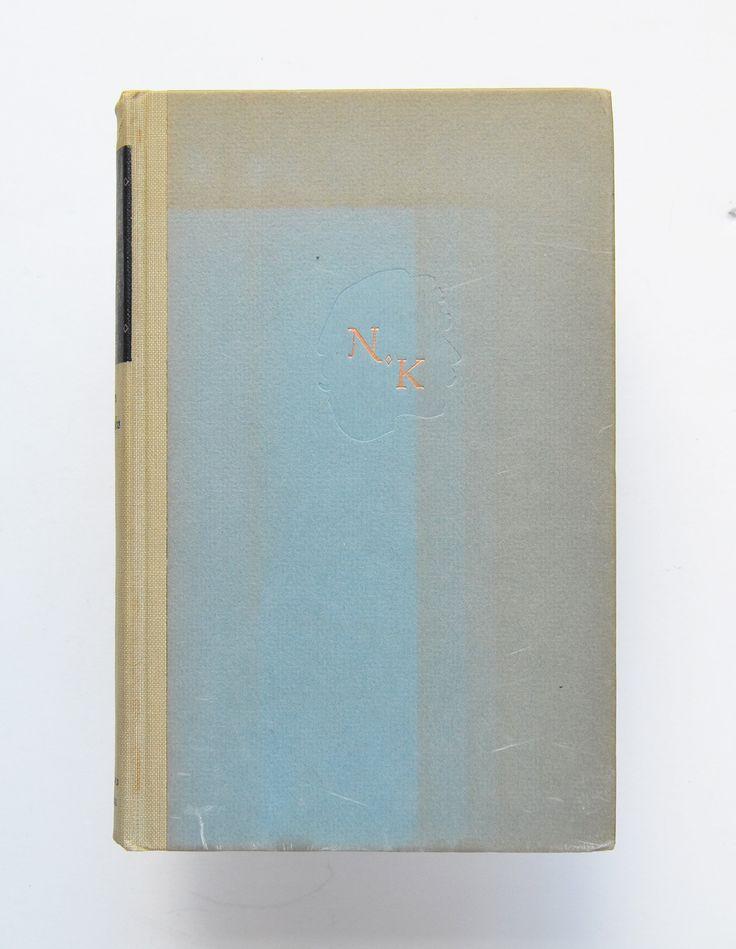 Zorba the Greek by Nikos Kazantzakis ; Translated by Carl Wildman