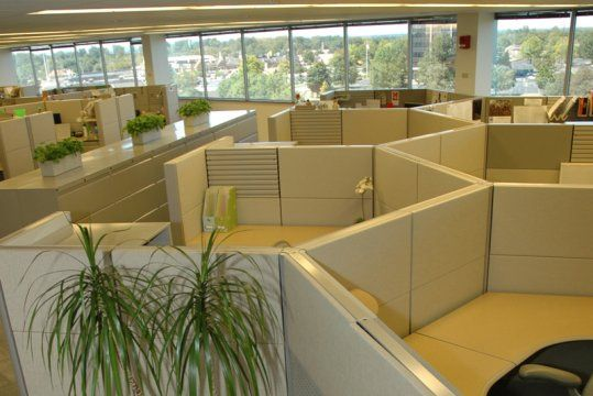 1000 Images About Office Space On Pinterest Modern
