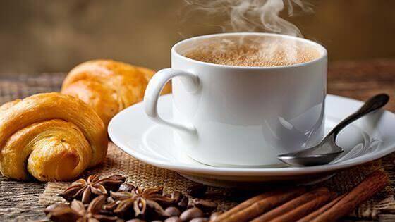 6 Adımda Kahve Rutininizi Daha Sağlıklı Yapın
