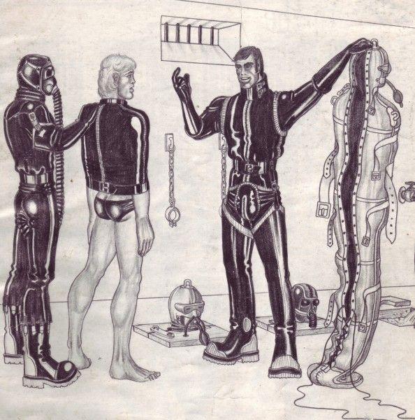 law of gay lussac