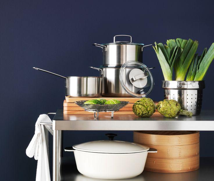 The 25+ best Ikea 365 series ideas on Pinterest Ikea korken - gebrauchte ikea küchen