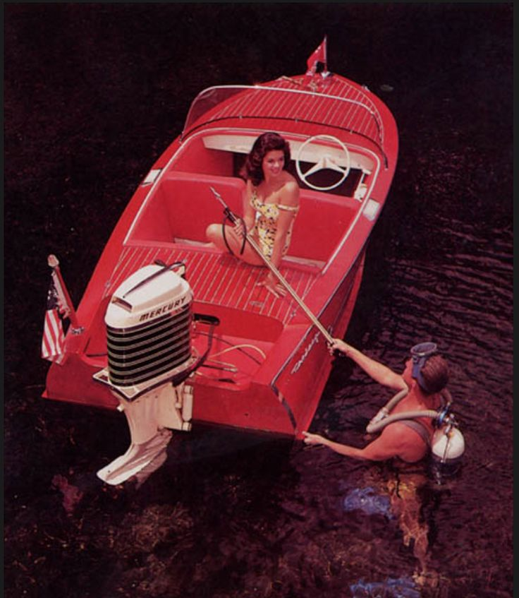17 best images about mercury outboards models vintage photo of full size 1961 mercury 800 outboard