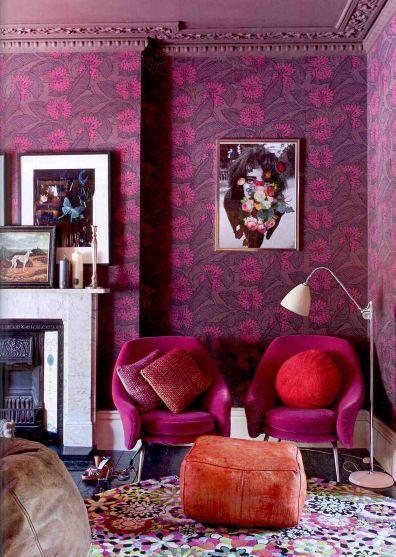 Keltainen talo rannalla: Bohemian chic tiny space room for 2
