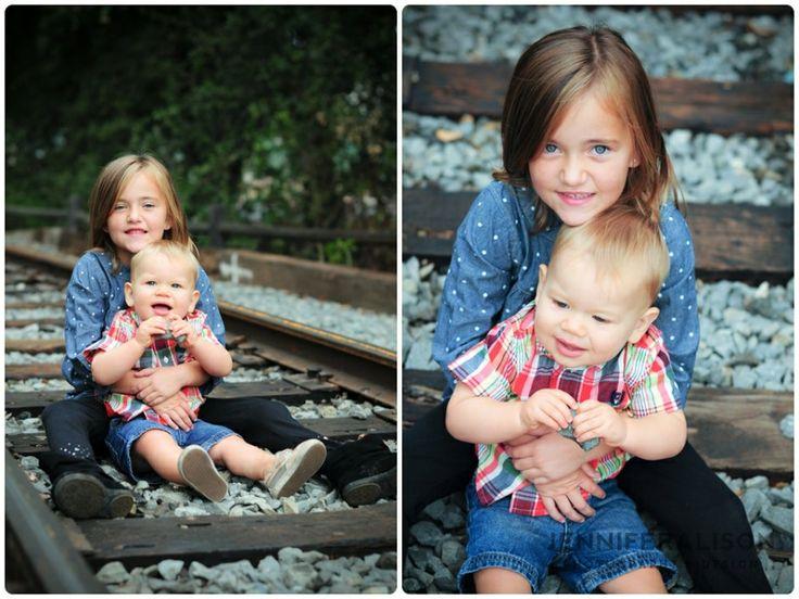 Old Poway Park Family Photographer (12 of 58).jpg