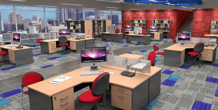 We have a WordPress blog, where you can read a latest information about office furniture designs & school furniture