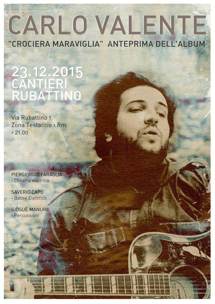 Collage e grafica › Studio Camillo ›  A3 › Ottobre 2015 ›