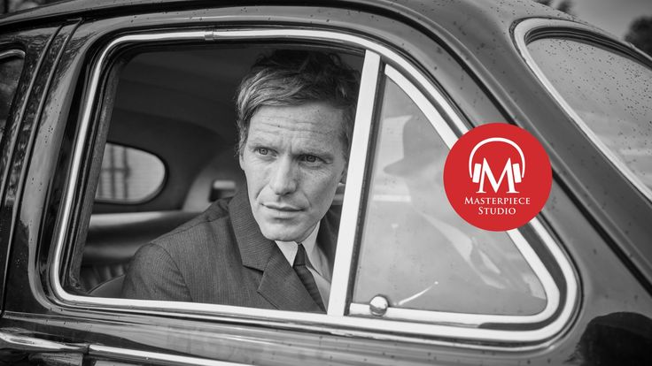 Shaun Evans stars as the cerebral Detective Constable Morse in Endeavour, written by Inspector Lewis creator Russell Lewis. See full episodes online.