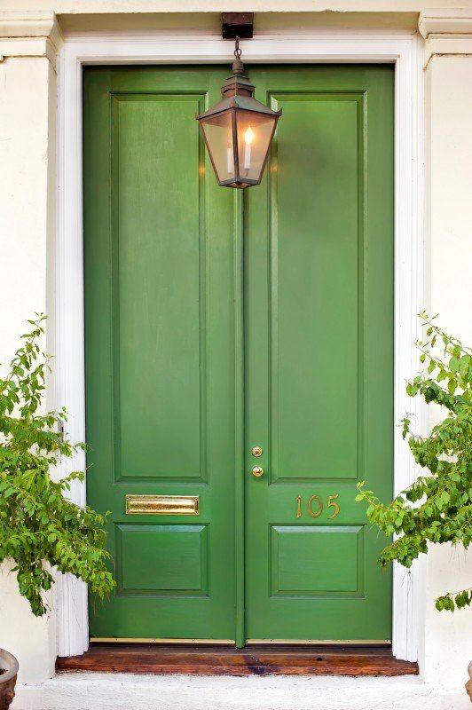 67 best front door ideas images on pinterest door ideas for Front door update ideas