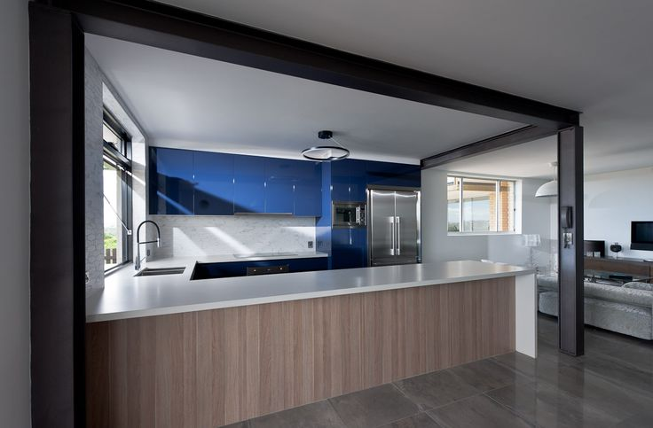 25+ best Caesarstone Commercial images on Pinterest | Commercial ...