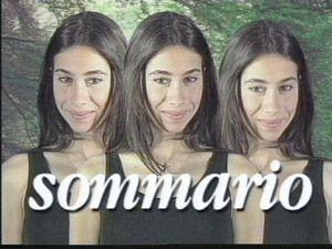 Martina Martini