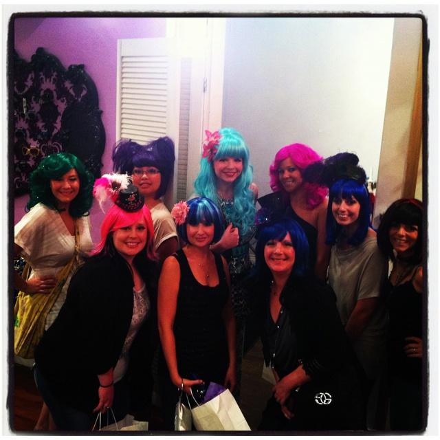 17 best images about nola bachelorette party ideas on for Bachelorette party ideas new orleans