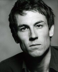More Casting News for Starz's Outlander: Tobias Menzies will be Black Jack AND Frank Randall!