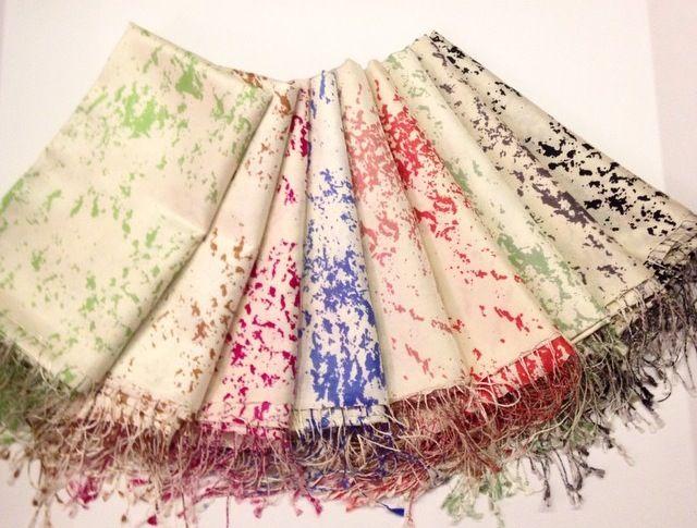#saadet_butik #scarf #ipekevi #romance #elegant