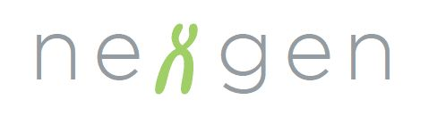 Announcing the launch of the neXgen Clinical Trial. It's objective is to assess the clinical impact of next generation sequencing (NGS) based Preimplantation Genetic Diagnosis (PGD) to aid in the selection of embryos for transfer during in vitro fertilization (IVF) cycles.  Learn more at: http://www.rmanj.com/our-success/help-us-help-others/participate-in-research/