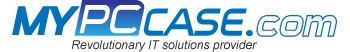 Revolutionary IT Solutions provides PC Cases, Rackmount Storage, Power Supply, Storage Solutions and high quality computer hardware solutions, call for quantity discount  http://www.mypccase.com/