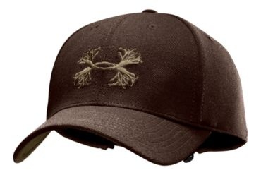 Under Armour® Antler Caps for Men | Bass Pro Shops
