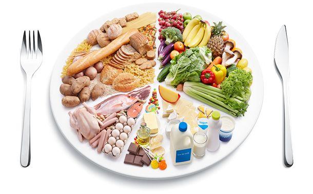 #Consejos para una #dieta variada y equilibrada, ¿quiéres comer bien sin tener problemas de #sobrepeso?, para ello se deben conocer los tipos de #nutrientes y como actúan en el organismo.  En #Naturace te aconsejamos, visita nuestro blog.