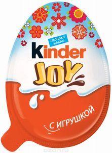 Шоколад - купить в интернет-магазине с доставкой. Выбирайте Шоколад по выгодным ценам - OZON.ru